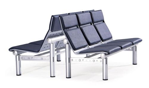 公共座椅09-008