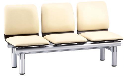 公共座椅09-010