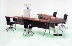 會議桌005