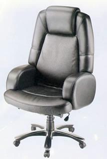 辦公椅320KTG