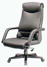 辦公椅01KTG