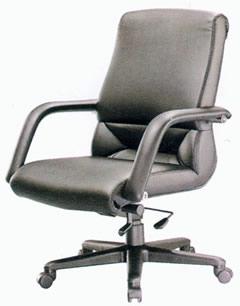 辦公椅02KTG