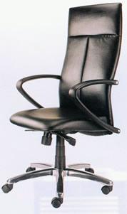 辦公椅CM-01