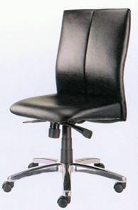 辦公椅CM-03