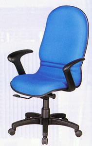 辦公椅CT-01