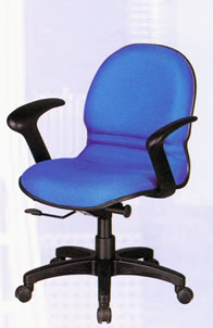 辦公椅CT-02