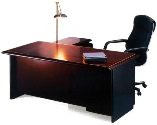 主管桌09-003