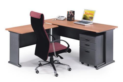 LD辦公桌09-008
