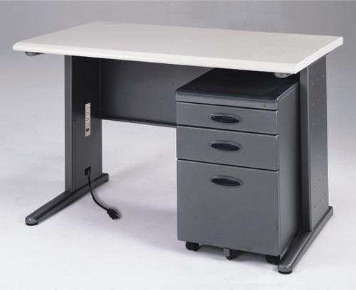 LD辦公桌09-009