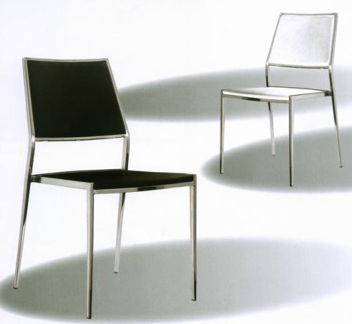 丹尼爾椅09-004